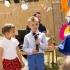 1193przedszkole-niepubliczne-akademia-przedszkolaka-opoczno-konskie
