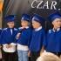 1194przedszkole-niepubliczne-akademia-przedszkolaka-opoczno-konskie