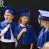 1195przedszkole-niepubliczne-akademia-przedszkolaka-opoczno-konskie