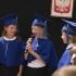 1196przedszkole-niepubliczne-akademia-przedszkolaka-opoczno-konskie