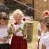 1199przedszkole-niepubliczne-akademia-przedszkolaka-opoczno-konskie
