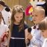 1200przedszkole-niepubliczne-akademia-przedszkolaka-opoczno-konskie