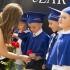 1201przedszkole-niepubliczne-akademia-przedszkolaka-opoczno-konskie