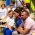 1209przedszkole-niepubliczne-akademia-przedszkolaka-opoczno-konskie
