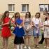 1222przedszkole-niepubliczne-akademia-przedszkolaka-opoczno-konskie