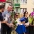 1223przedszkole-niepubliczne-akademia-przedszkolaka-opoczno-konskie