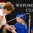 1228przedszkole-niepubliczne-akademia-przedszkolaka-opoczno-konskie
