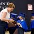 1232przedszkole-niepubliczne-akademia-przedszkolaka-opoczno-konskie