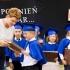1234przedszkole-niepubliczne-akademia-przedszkolaka-opoczno-konskie
