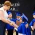 1400przedszkole-niepubliczne-akademia-przedszkolaka-opoczno-konskie