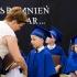 1401przedszkole-niepubliczne-akademia-przedszkolaka-opoczno-konskie