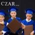 1402przedszkole-niepubliczne-akademia-przedszkolaka-opoczno-konskie