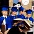 1403przedszkole-niepubliczne-akademia-przedszkolaka-opoczno-konskie