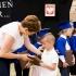 1404przedszkole-niepubliczne-akademia-przedszkolaka-opoczno-konskie