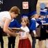 1405przedszkole-niepubliczne-akademia-przedszkolaka-opoczno-konskie
