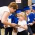 1406przedszkole-niepubliczne-akademia-przedszkolaka-opoczno-konskie