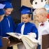 1408przedszkole-niepubliczne-akademia-przedszkolaka-opoczno-konskie