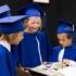 1409przedszkole-niepubliczne-akademia-przedszkolaka-opoczno-konskie