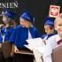 1410przedszkole-niepubliczne-akademia-przedszkolaka-opoczno-konskie