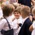 767przedszkole-niepubliczne-akademia-przedszkolaka-opoczno-konskie