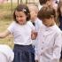 768przedszkole-niepubliczne-akademia-przedszkolaka-opoczno-konskie