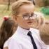 769przedszkole-niepubliczne-akademia-przedszkolaka-opoczno-konskie
