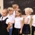 771przedszkole-niepubliczne-akademia-przedszkolaka-opoczno-konskie