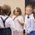 773przedszkole-niepubliczne-akademia-przedszkolaka-opoczno-konskie