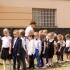 775przedszkole-niepubliczne-akademia-przedszkolaka-opoczno-konskie