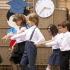 776przedszkole-niepubliczne-akademia-przedszkolaka-opoczno-konskie