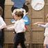 777przedszkole-niepubliczne-akademia-przedszkolaka-opoczno-konskie