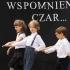 778przedszkole-niepubliczne-akademia-przedszkolaka-opoczno-konskie