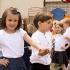 779przedszkole-niepubliczne-akademia-przedszkolaka-opoczno-konskie