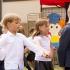 780przedszkole-niepubliczne-akademia-przedszkolaka-opoczno-konskie