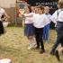781przedszkole-niepubliczne-akademia-przedszkolaka-opoczno-konskie