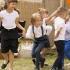 784przedszkole-niepubliczne-akademia-przedszkolaka-opoczno-konskie