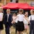 785przedszkole-niepubliczne-akademia-przedszkolaka-opoczno-konskie