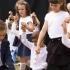 788przedszkole-niepubliczne-akademia-przedszkolaka-opoczno-konskie
