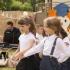 789przedszkole-niepubliczne-akademia-przedszkolaka-opoczno-konskie