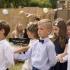 790przedszkole-niepubliczne-akademia-przedszkolaka-opoczno-konskie