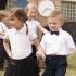 795przedszkole-niepubliczne-akademia-przedszkolaka-opoczno-konskie