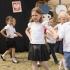 798przedszkole-niepubliczne-akademia-przedszkolaka-opoczno-konskie
