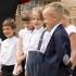 800przedszkole-niepubliczne-akademia-przedszkolaka-opoczno-konskie