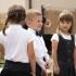 801przedszkole-niepubliczne-akademia-przedszkolaka-opoczno-konskie