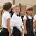 802przedszkole-niepubliczne-akademia-przedszkolaka-opoczno-konskie