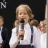 804przedszkole-niepubliczne-akademia-przedszkolaka-opoczno-konskie