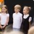 806przedszkole-niepubliczne-akademia-przedszkolaka-opoczno-konskie