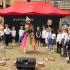 810przedszkole-niepubliczne-akademia-przedszkolaka-opoczno-konskie