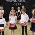 813przedszkole-niepubliczne-akademia-przedszkolaka-opoczno-konskie