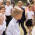 819przedszkole-niepubliczne-akademia-przedszkolaka-opoczno-konskie